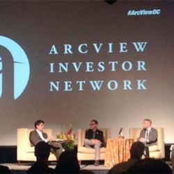 arcview-on-stage